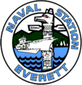 Naval station everett.png