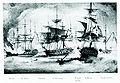 Navarin, frigates.jpg