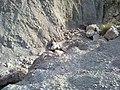 Navidhand new 326 - panoramio.jpg