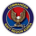 Navy Region Korea.jpg