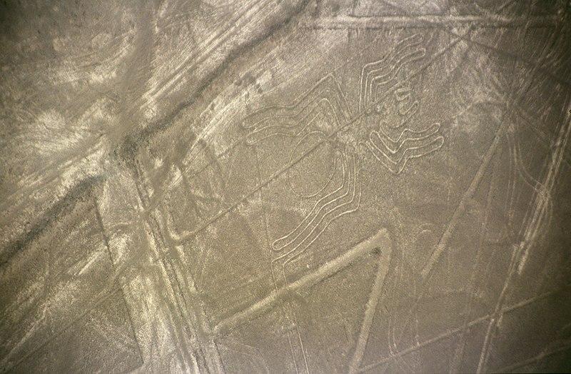File:Nazca-lineas-arana-c01.jpg