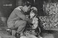 """Nedda Francy en """"La borrachera del tango"""" (1928).png"""