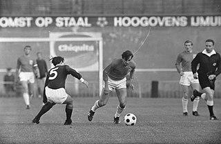 Ronnie McKinnon Scottish footballer
