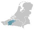 Nederlands-oostvlaams.png