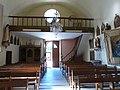 Nef et tribune de l'église d'Anglars.jpg