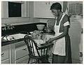 Negro domestic servant, Atlanta, Georgia. May 1939. (3110575890).jpg