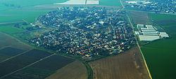 Nehora Aerial View.jpg