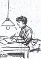 Nellie Bly-Mad-House-01.png
