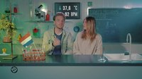 File:Nelly takes ketamine and feel like she's at the dentist - Drugslab.webm