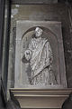 Nemours Saint-Jean-Baptiste 467.jpg