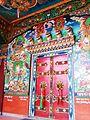 Nepal BuddhistMonastery.jpg