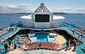 Neptune pool golden princess.jpg