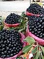 Neredu fruit.jpg