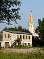 Nereta, Neretas pagasts, LV-5118, Latvia - panoramio.jpg