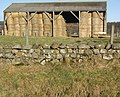 Nether Mains barn - geograph.org.uk - 1130933.jpg