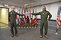Netherlands Air Force Commander Visits F-35 Program Office 04.jpg