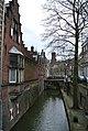 Neude Janskerkhof en Domplein, Utrecht, Netherlands - panoramio (20).jpg