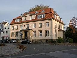 Diekamp in Rietberg