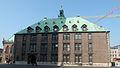 Neues Rathaus in Bremen.JPG