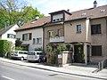 Neuhausen rosenberg strasse 86 88 90 - panoramio.jpg