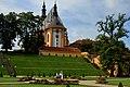 Neuzelle Kloster Garten - panoramio (2).jpg