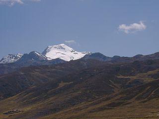 Tuco (mountain)