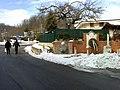 Neve ad Aringo 2 - panoramio.jpg