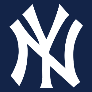 Cap logo of the New York Yankees