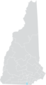 New Hampshire Senate District 13 (2010).png