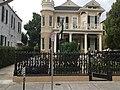 New Orleans, Louisiana views 10.jpg