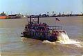 New Orleans 1977 10.jpg