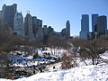 New York. Central Park. Wollman Rink (2796936493).jpg