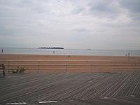 New York Bay Islands.jpg