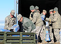 New York National Guard - Flickr - The National Guard (17).jpg