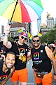 New York Pride 50 - 2019-1005 (48166791831).jpg