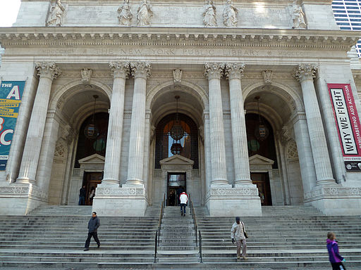 New York Public Library (11655063244)