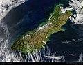 New Zealand 2017 01 30 (31806907754).jpg