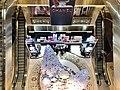 Newone - Inside Trang Tien Plaza 01.jpg