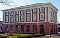 Newport History Museum edit1.jpg