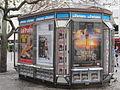 Newsstand, Paris, France.jpg