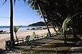 Ngapali Beach - Linn Thar Oo Lodge.jpg