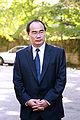 Nguyen Thien Nhan.jpg