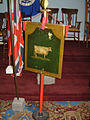 Niagara lodge 2 bovine flag.jpg
