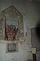 Niche scrolls Mikveh Synagogue Sopron Hungary.jpg
