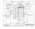 Nicholas Durie House, Schraalenburg Road, Closter, Bergen County, NJ HABS NJ,2-CLOST,4- (sheet 23 of 28).png