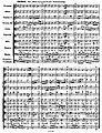 Nicht nach Welt, nach Himmel nicht (BWV 70, 11).jpg