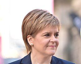 Nicola Sturgeon SNP leader.jpg