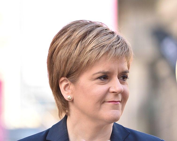 File:Nicola Sturgeon SNP leader.jpg