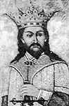Nicolae Alexandru.jpg