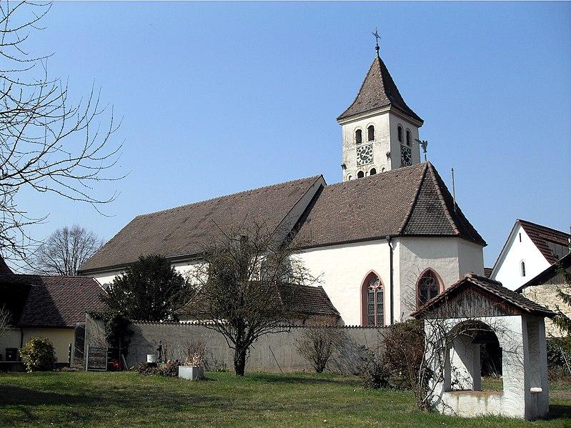 File:Niederrimsingen, St. Laurentiuskirche.jpg